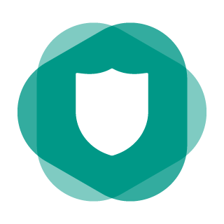 Icon: gert.io